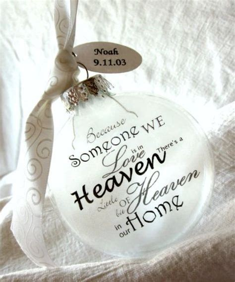 ornament to remember a loved one best 25 in memory of ideas on memorial quotes for in memory gifts and in