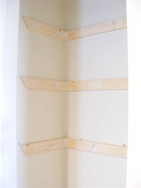 Closet Shelf Supports by 17 Best Images About S Closet Idea Board On
