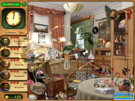 Gardenscapes Stuck On Level Gardenscapes Hd On The App Store On Itunes