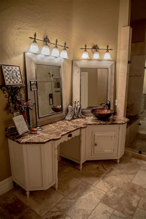 bathroom cabinets austin tx bathroom vanities austin 28 images bathroom vanities