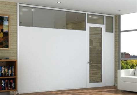 Temporary Room Divider With Door De 25 Bedste Id 233 Er Inden For Temporary Wall P 229 Pinterest