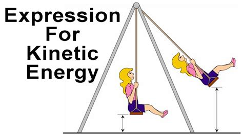 kinetic design definition kinetic energy definition www pixshark com images