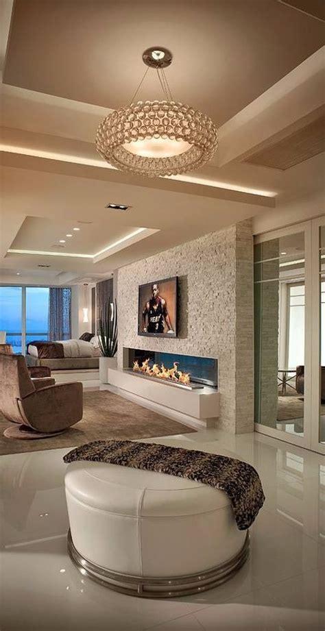 sle bedroom design top 16 master bedroom designs styles at life