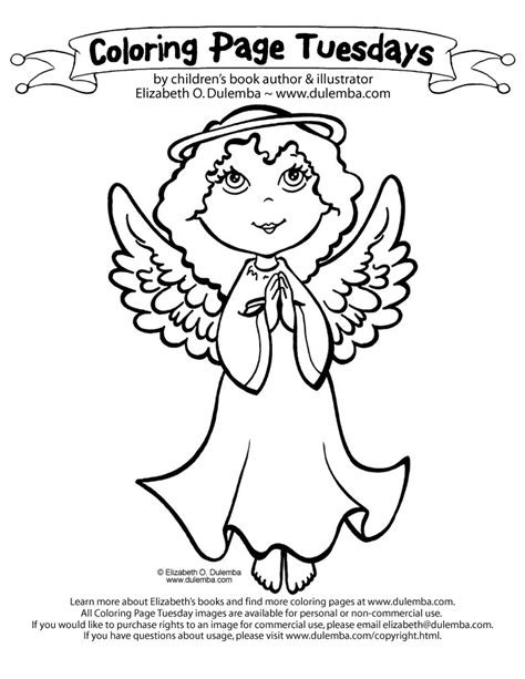 coloring book for harry potter coloring book pages az coloring pages