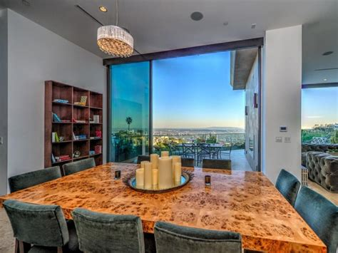 jordan maron house youtube star jordan maron buys 4 5 million mansion alux