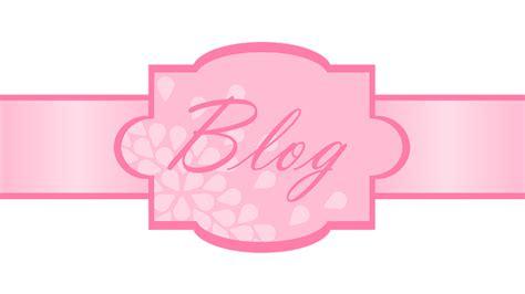 blogger blog template pink heart blog template shelby pink illustration gratuite blog blog de t 234 te image gratuite