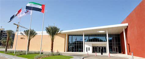 Colleges In Abu Dhabi For Mba by Abu Dhabi Schools To Be Monitored By Abu