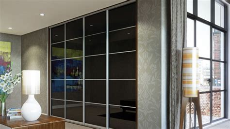 town and country bedrooms town and country bedrooms sliding door wardrobes fitted and freestanding