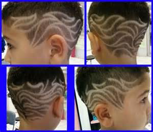 hair designs in american boys 17 best images about hair tattoos on pinterest mohawks