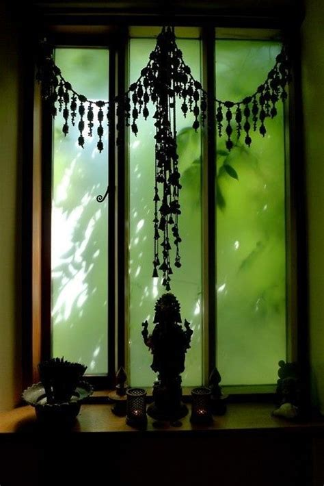 beaded window curtains 150 best bead curtains images on