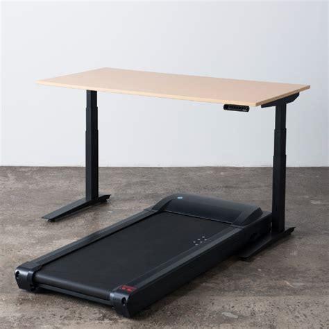 best treadmill desk best treadmill desks start standing
