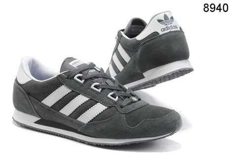 best retro running shoes novh801205 2017 new sale adidas retro running shoes in