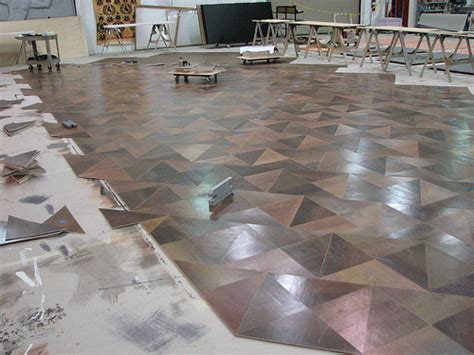 what is the meaning of parquet floor driverlayer search
