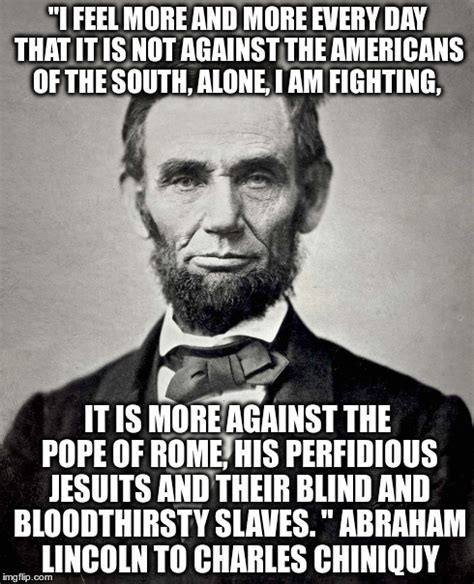 Abraham Lincoln Meme - quotes by abraham lincoln like success