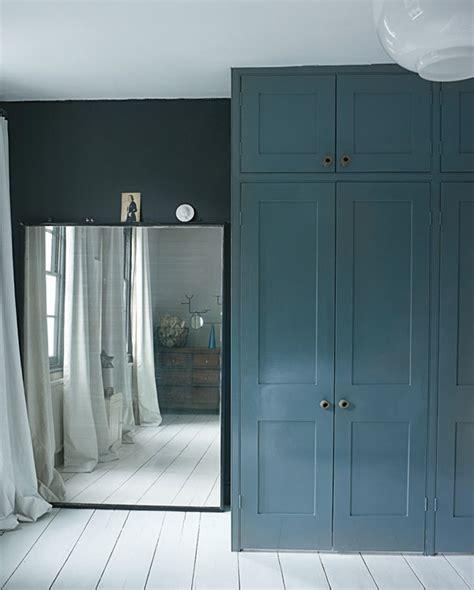como decorar habitacion con espejos ideas para decorar con espejos decoraci 243 n con espejos