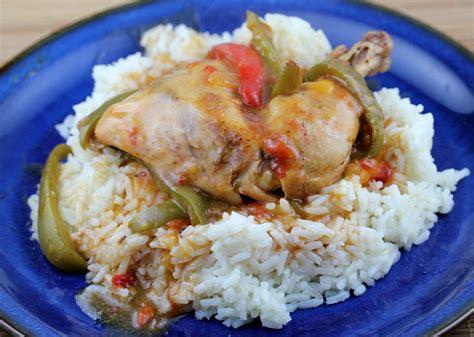 chicken quarters weight