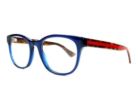 Sepatu Gucci 008 1 gucci eyeglasses gg 0005 o 008 blue visionet