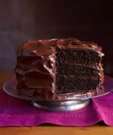 schokolade kuchen rezepte the best chocolate cake you ll recipe