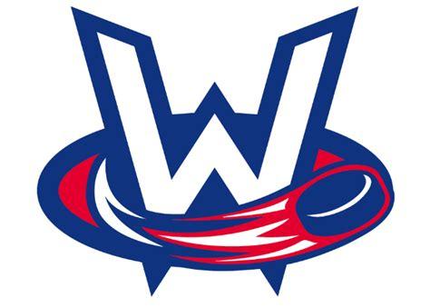 design logo jersey final art direction