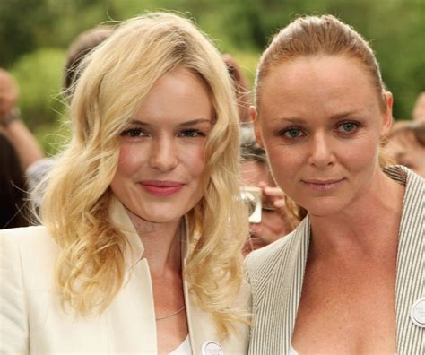 Kate Bosworth Looks Great by Hairstyles For Faces The Most Flattering Cuts
