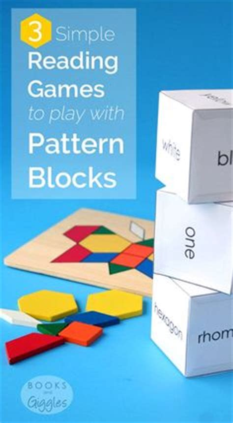 verb pattern block action verbs worksheets esl efl worksheets kindergarten