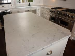 marble countertops archives lilacs and longhornslilacs