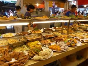 buffet vegan buffet bon voyage vegan