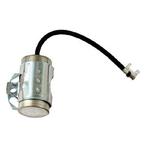 magneto ignition capacitor magneto ignition capacitor 28 images condenser for kohler k engines with magneto ignition