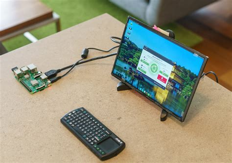 Raspberry Model B Pi 3 Sudah Dengan Casing Raspberry komputer kecil nan murah ini layak dijadikan alat pemantau