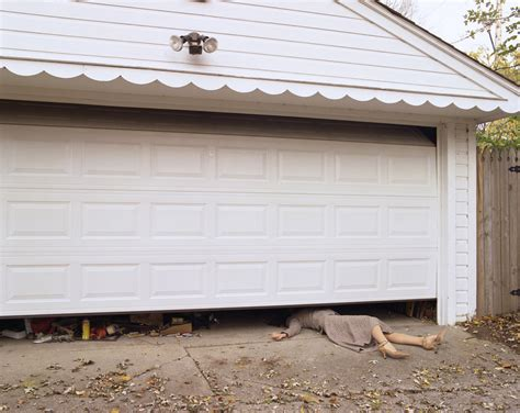 Cost Of A New Garage Door by How Much Do New Garage Doors Cost Techpaintball