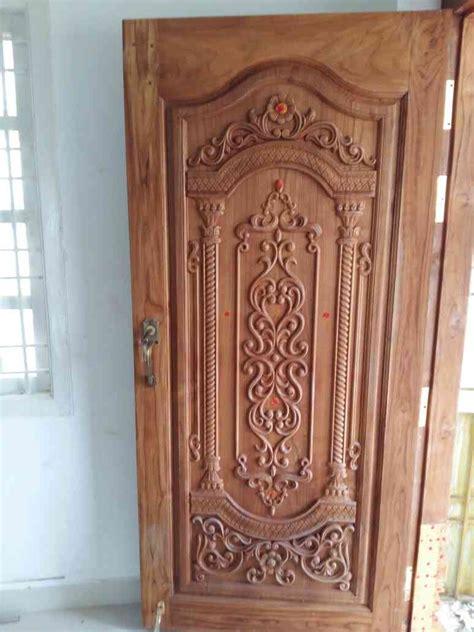 indian home door design catalog main door designs home chennai home design