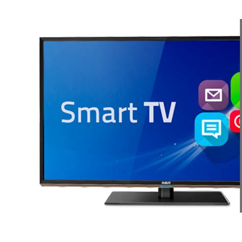 install iptv   devices  applications