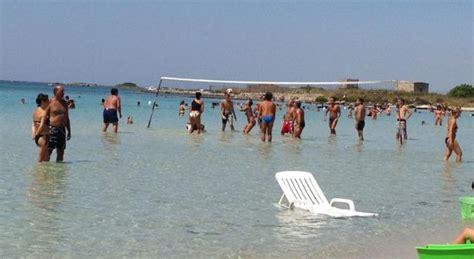 resort a porto cesareo hotel conchiglia azzurra resort spa 4 stelle a porto