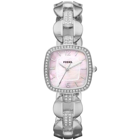 womens inset delicate es3016 fossil from