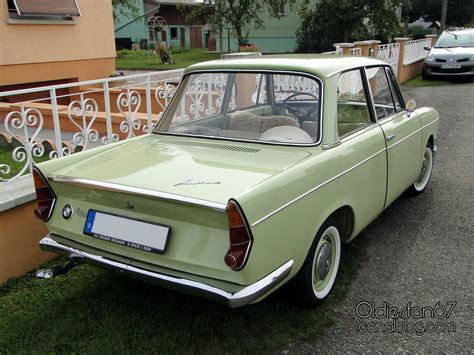bmw 700 for sale bmw 700 luxus for sale