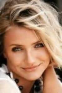 actress last name cameron cameron diaz film fan site