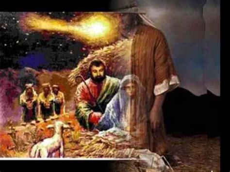 imagenes navidad niño dios el ni 209 o d 204 os ha nacido en belen canto de navidad youtube
