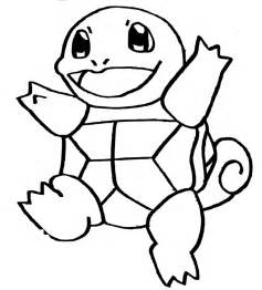 Coloring Sheets You Can Print Cute Coloring Pages To Print L