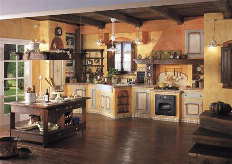Deco Cuisine Provencale by Deco Cuisine Provencale Id 233 Es Inspir 233 Es Pour La Maison