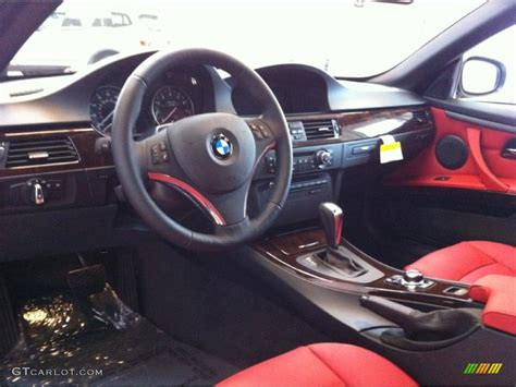 bmw red interior bmw red interior for floors doors interior design