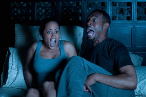 A Haunted House 2 by A Haunted House 2 Is Coming And You Re All To Blame For