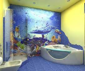 sea bathroom ideas sea bathroom d 233 cor interior designing ideas