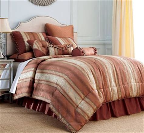 chris madden comforter set jcpenney 85 off chris madden 174 comforter sets