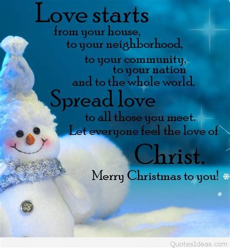 latest christmas messages  husband christmas love messages merry christmas wishes happy