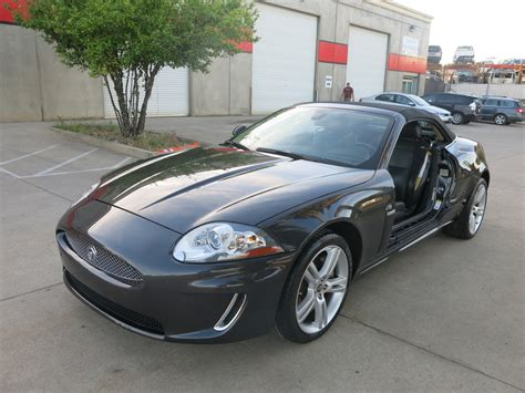 car repair manuals online free 2013 jaguar xk series regenerative braking how repair heated seat 2013 jaguar xk series jaguar creates new special edition xk and xkr artisan