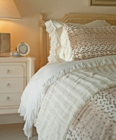 snow leopard bedding love how subtle classy and utterly glamorous this snow