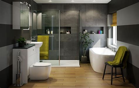 Modern Bathroom Interior Design Ideas by Bathroom Modern Contemporary Bathroom Design Bathroom