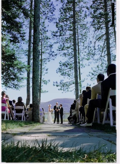 best outdoor wedding venues in new york city five of the best wedding ceremony locations in the hudson