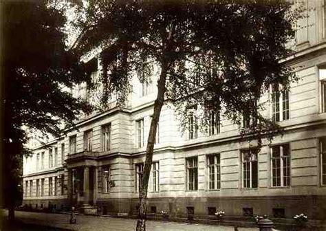 sede della corte costituzionale sede provvisoria della corte costituzionale di pir