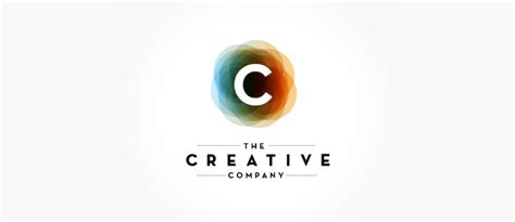 How To Make Designs On Coffee by 50 Great Letter C Logos Design Showcase Hative